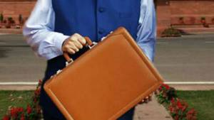 Budget 2020: பட்ஜெட் பெட்டியின் கதை..! இதுக்கு பின்னால இவ்வளவு இருக்கா..?