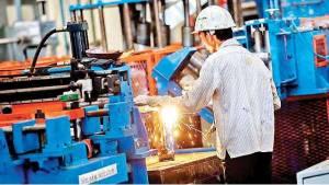 கொரோனா தாக்கம்.. 82% சிறு தொழில்கள் பாதிப்பு.. ஷாக் கொடுக்கும் சர்வே..!