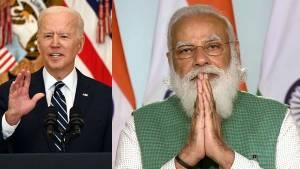 பணக்காரர்களுக்கு மட்டும் அதிக வரி.. அமெரிக்காவின் புதிய திட்டம்.. இந்தியா இதை செய்யுமா..?