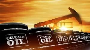 அரபு நாடுகளின் முடிவால் 'கச்சா எண்ணெய்' விலை உயர்வு..! #OPEC+