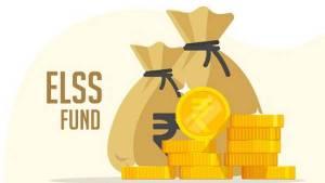 3 சிறந்த ELSS ஃபண்டுகள்.. 79% வரை வருமானம்.. யாருக்கெல்லாம் உகந்தது.. முழு விவரம் இதோ..!