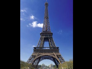 Rs 565 Crore Undisclosed Indian Income Detected France