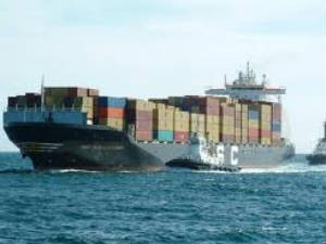 India Beats China Export Growth Rate Wto