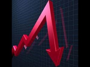 India In Deep Slumping Despite Economy Reopening