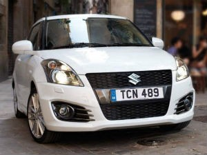 Maruti Honda Hike Vehicle Prices Up Rs 32