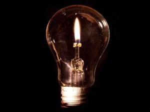People Fumes Over 14 Hrs Power Cut
