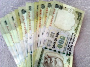 Oil Rate Decreased After Indian Rupee Value Raise