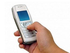 Sc Stays Tribunal Order Restores 200 Sms