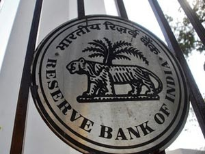 What Investors Borrowers Should Do After Rbi Rate Cut