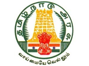 Tn Govt Expects Fiscal Deficit Gsdp Ratio 2 71 Fy