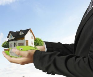 What Are The Benefits A Loan Against Property