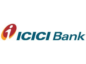How Open Online Ppf Account Icici Bank