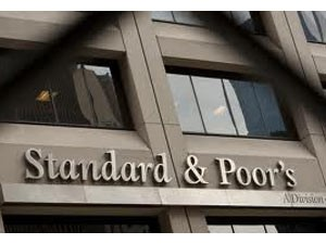 What Happens If Rating Agencies Downgrade India