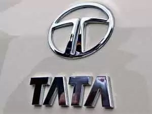Tata Motors Lines Up Slew Of Launches To Revive Flaggin