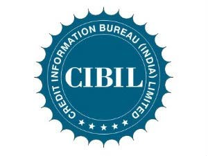 Demand For Loans Up 150 Since 2010 Cibil