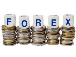 Forex Reserves Plunge By 3 Bn To 277 16 Bn