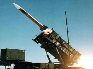 Bharat Dynamics Signs Contract Missiles
