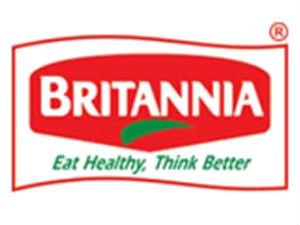Wadias Raise Rs 700 Cr Selling Britannia Properties