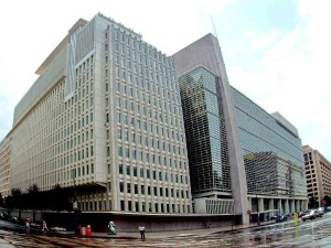 India Looking To Invest 4 3 Bn In World Bank Bonds