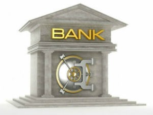 Poor Can Open Zero Balance Accounts In Foreign Banks Rbi