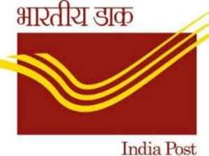 Interest Rates On Various Post Office Schemes