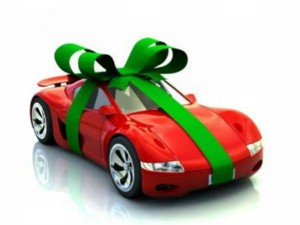 Quick Look At Interest Rates On Car Loans