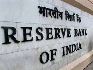 Banks Borrow Rs 627 82 Billion From Rbi Uder Msf
