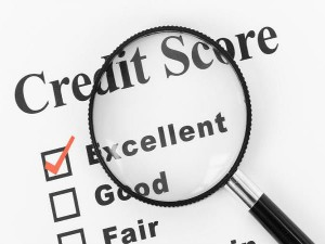 Most People Lack Awareness About Creditworthiness