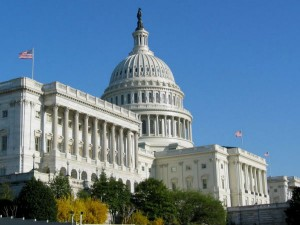 What Is The Us Government Shutdown All About