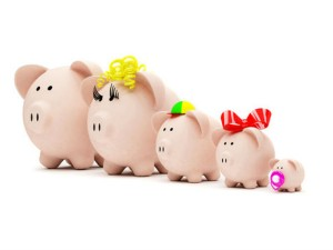 Why It Is Necessary Plan Your Household Budget