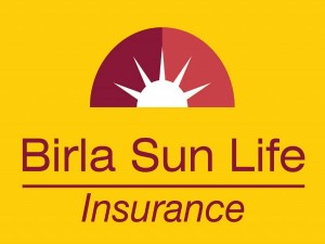 Birla Sun Life Insurance Launches Life Insurance Plan