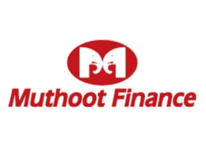 Muthoot Finance Announced Net Profit Up 59 To Rs 841 Crore