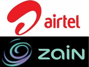 Airtel May Sell Tower Biz Africa 1 8 Billion