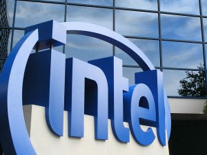 Meltdown Spectre Security Flaws Found Intel Shares Fallen Down