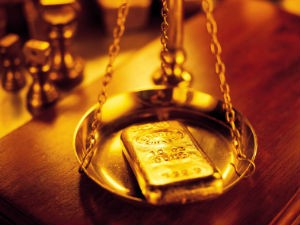 Gold Jewellery Exports May Decline By 50 In Fy