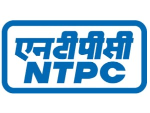 Ntpc S Tax Free Bond Issue To Open Dec