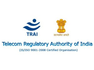 Trai Relaxes Penalty Norms On Pesky Calls