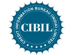Tips Improve Your Cibil Score