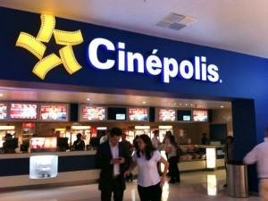 Cinepolis To Invest Rs 100 Crore In Andhra