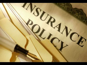 Your Insurance Policy Will Cost More From Jan