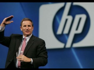 Hewlett Packard Cut 5 000 More Jobs