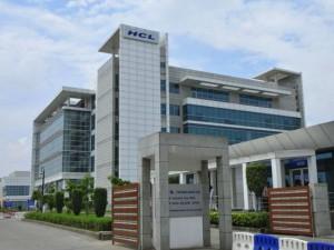 Hcl Tech Plans Develop 100 Acre It City Lucknow