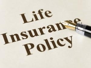 Life Insurers Net Profit Rises 16 3 Fy