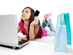After Electronics Big Daddy Flipkart Is Betting On Fashion
