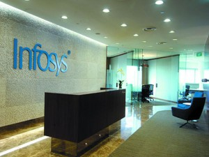 Infosys Employees May Get Double Digit Wage Hikes Nomu