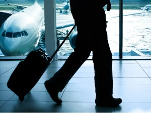 Ways To Save Money While Travelling