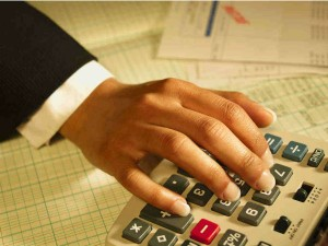 Best Ways Salaried Professionals Can Save Taxes
