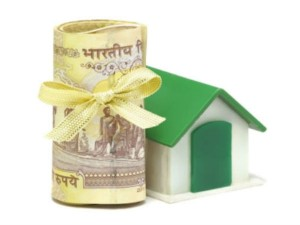Residential Realty Prices Rise In 16 Cities