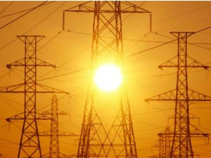 Power Grid Board Approves Rs 1 900 Crore Investment
