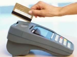 Situations When You Should Not Use Your Credit Cards